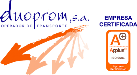 Duoprom